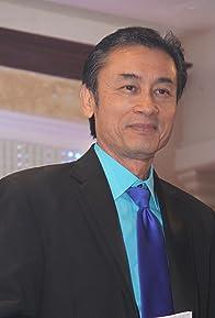 Primary photo for Joseph Hieu