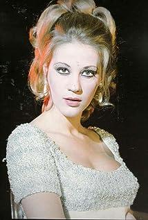 Zoi Laskari New Picture - Celebrity Forum, News, Rumors, Gossip