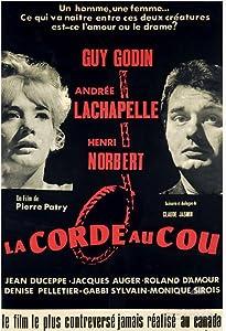 Psp movie torrents downloads La corde au cou [mpeg]