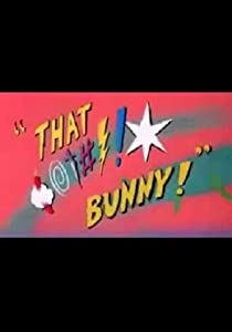 English movies downloaded free (Blooper) Bunny! by Friz Freleng [Mpeg]