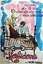 Il morbidone (1965) Poster