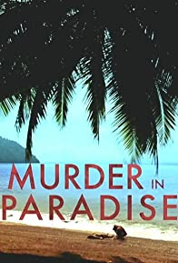 Primary photo for Murder in Paradise