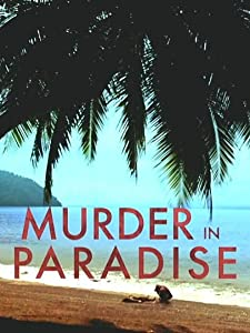The movie downloads ipad Murder in Paradise [360p]
