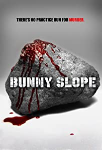 Watch new pirates movies Bunny Slope by none [mov]