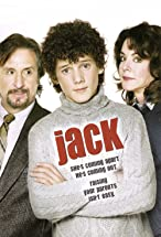 Primary image for Jack