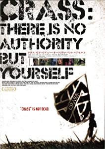 Watch my movie There Is No Authority But Yourself by [2160p]