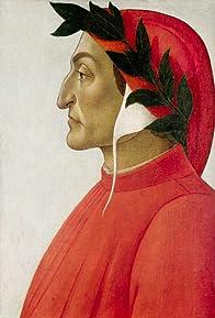 Primary photo for Dante Alighieri