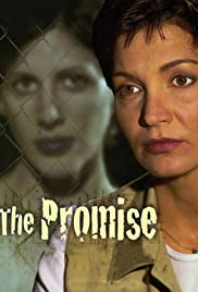 The Promise (1999) Poster - Movie Forum, Cast, Reviews