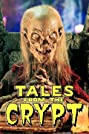 Tales from the Crypt (1989) Poster