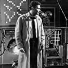 David Hedison in The Fly (1958)