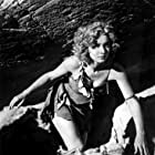 Carole Landis in One Million B.C. (1940)