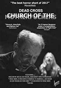 Dead Cross: Church of the Motherfuckers movie hindi free download