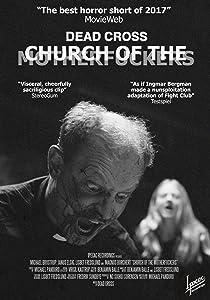Dead Cross: Church of the Motherfuckers torrent