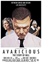 Avaricious: The Story of Will