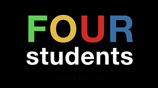 Direct movie downloads free sites Four Students by [HDRip]