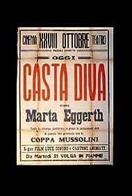 Casta diva (1935)