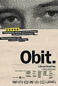 Obit. (2016)