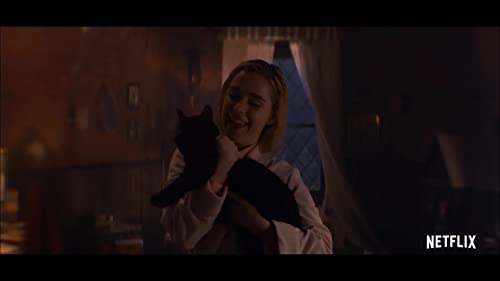 Clip: Salem Appears