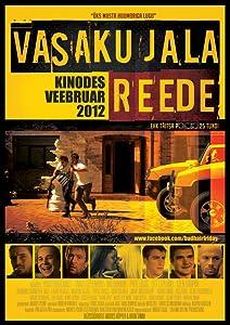 Downloading movie to dvd Vasaku jala reede [HDR]