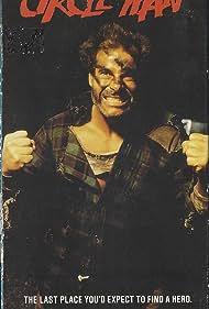 Last Man Standing (1988)