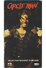 Last Man Standing (1990) film en francais gratuit