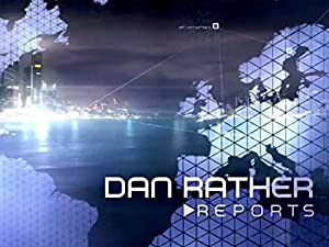 Where to stream Dan Rather Reports