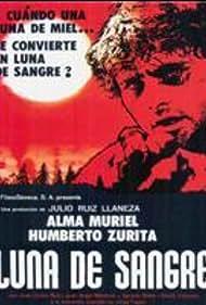 Luna de sangre (1984)