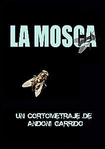 Watch free new movie La Mosca by [360p]