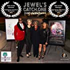 Director C. Fitz for Jewel's Catch One with talent from the documentary Al Von, Jewel Thais-Williams and singer Thea Austin