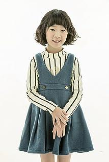 Yool Heo