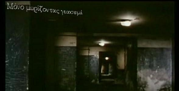 HD movie hd download Mono myrizontas giasemi [480x854]