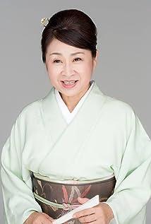 Yôko Asagami New Picture - Celebrity Forum, News, Rumors, Gossip