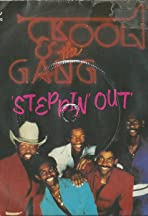 Kool & the Gang: Steppin' Out