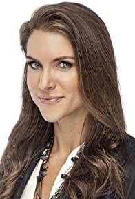 Primary photo for Stephanie McMahon