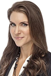 Stephanie McMahon Picture