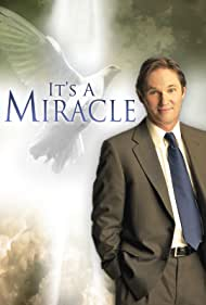 Richard Thomas in It's a Miracle (1998)