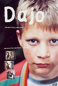 Primary photo for Dajo