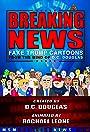 Breaking News: Fake Trump Cartoons!