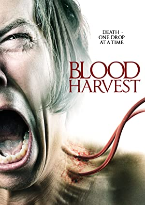 Permalink to Movie The Blood Harvest (2016)