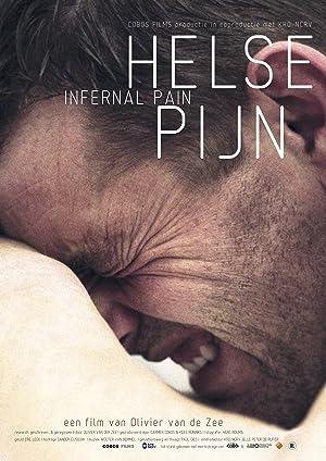 Infernal Pain