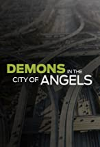 Primary image for Demons in the City of Angels