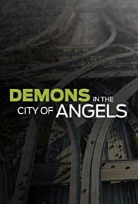 Primary photo for Demons in the City of Angels