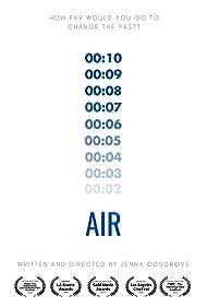 Air (2018)