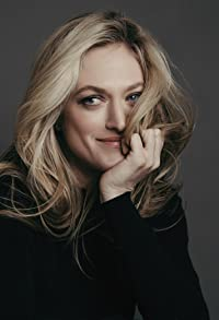 Primary photo for Marin Ireland