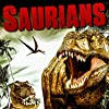 Saurians (1994)