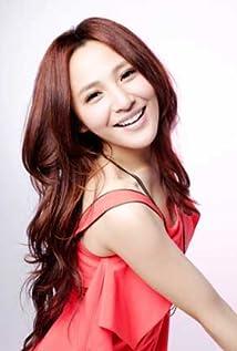 Wen-Yin Liang Picture