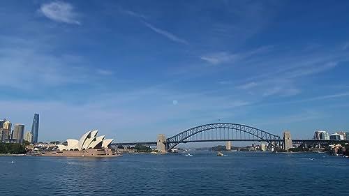 Luxe Listings Sydney Season 1 Final Trailer