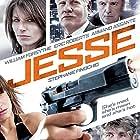 Jesse (2011)