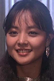 Lan-Hsi Liu Picture