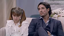 Marcelo pone a Nicole en contra de Marisa